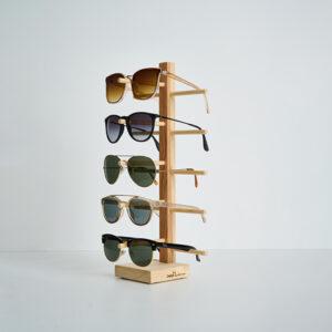 Brilleholdere